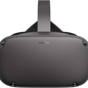 Oculus Rift Quest 64Gbyte