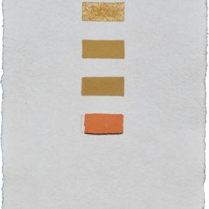 Kölliken, Lehm gelb Werk 1 – 17-208