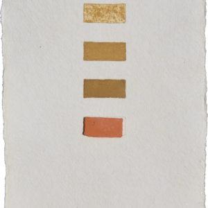 Kölliken, Lehm gelb Chalofe – 17-217