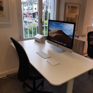 coworking.space Flex Standard