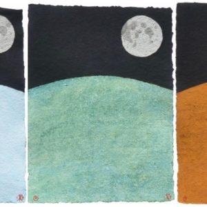 Mondzyklus