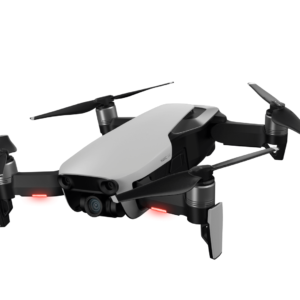 DJI Mavic Air Kameradrohne