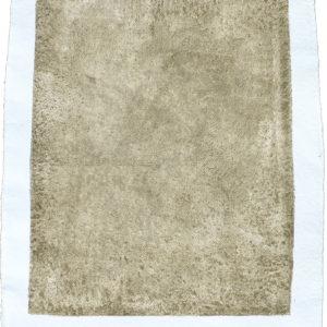 Kölliken (lasierend) – Landschaft – 17-199