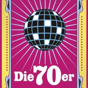 Die 70er
